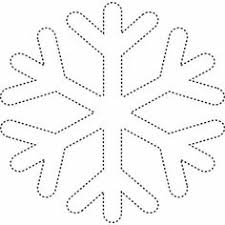 free christmas templates to print christmas tree pattern templates and patterns pinterest tree