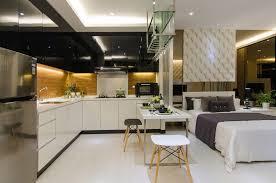 1000 Sq Ft Apartment Interior Design 10 Small Apartment Interior Designs In Malaysia Recommend My
