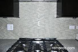 linear glass mosaic tile interior glass mosaic tile fireplace basement ideas for glass mosaic tile plan linear glass mosaic
