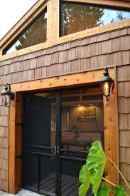 Full Image for Converting A Garage To Tiny House Adorableconverting Into  Living Space Floor Plans Apartment