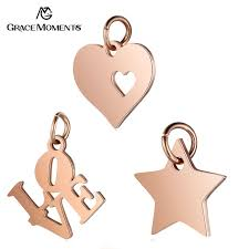 GRACE MOMENTS Official Store - Small Orders Online Store, <b>Hot</b> ...