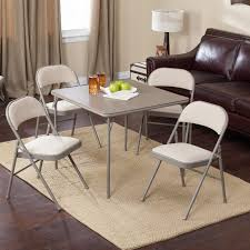 delightful card table chairs set master folding and tables impressive life oct furniture used for banquet kids resin fold up dining portable chair