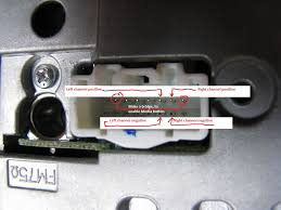 ford fusion fuse box location 2012 engine image for user ford fusion fuse box location 2012 engine image for user manual bose