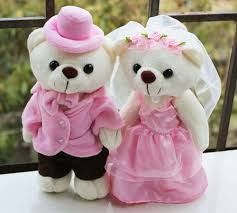 images of flowers and teddy bears with quotes. Beautiful Quotes Teddy Bears Couple On Images Of Flowers And With Quotes D