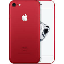 Apple iPhone 7 128GB Special Edition Red Price in Pakistan   Buy ...
