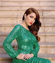 Nesreen Tafesh | Iranian women fashion, Arab celebrities, Fashion