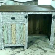 Mini Fridge Storage Cabinet  Outdoor Drawer Refrigerator   Diy14