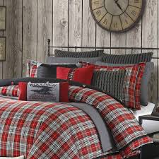ralph lauren plaid bedding breathtaking ideas to choose comforter set interior design 18
