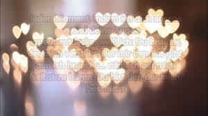 Liebesbrief Ich Liebe Dich Von Ganzem Herzen Youtube