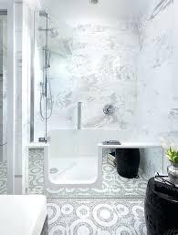 walk in bathtubs canada with showers cost walk in bathtubs canada