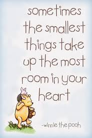 Pooh Bear Quotes About Friendship Impressive Best 48 Heart Touching Winnie The Pooh Quotes Quotes And Humor