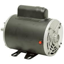 gould century 1081 pool pump wiring diagram diagram 115 230 motor wiring diagrams nilza net