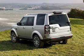 range rover hse 2014 interior. 2014 land rover lr4 4dr suv exterior range hse interior
