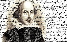 Znalezione obrazy dla zapytania szekspir