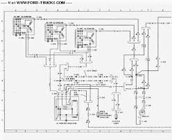 1989 ford wiring diagram 1989 automotive wiring diagram database 1989 ford f250 ignition wiring diagram schematics and wiring on 1989 ford wiring diagram