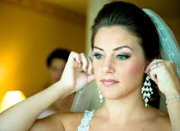 bridal makeup las vegas strip makeup vidalondon