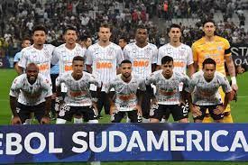 Corinthians x Montevideo Wanderers: veja como assistir ao jogo da  Sul-Americana pelo DAZN - Superesportes