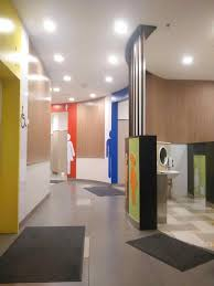 elementary school bathroom. Elementary School Bathroom Design