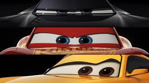 cars 3 movie characters. Unique Characters CARS 3 New Promo Clip  Meet Characters 2017 Disney Pixar Animated Movie  Full HD YouTube To Cars S