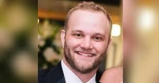 "Matthew ""Matt"" David Burke Obituary - Visitation & Funeral Information"