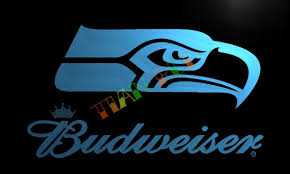 Small Picture Seahawks Lighted Sign Reviews Online Shopping Seahawks Lighted