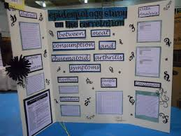 dublin schools win at alameda county science and engineering fair advertisements