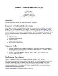 radiology technician resume samples cipanewsletter tech resume examples resume how to write cover letter resume