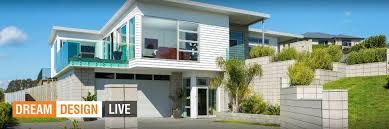 architectural building designs.  Designs ACD Architecture  Dream Design Live In Architectural Building Designs E