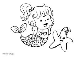 Disegni Da Colorare A Tema Estate Portale Bambini Con Immagini Dell