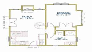 small guest house plans guest home plans fresh guest house floor plans lovely home plans c