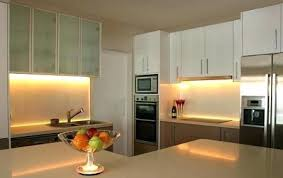 kitchen lighting under cabinet led. Kitchen Lighting Led Under Cabinet Lights
