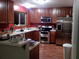 Small Picture Ready Made Kitchen Cabinets Home Depot Eurostyle Reviews