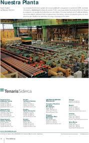 Tenaris y el CONICET Promueven la Formación de Investigadores - PDF Free  Download