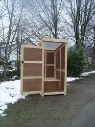 Toilettes Sèches Démontables, Légères Et Solides, Pour Particuliers,  Mairies, Collectivités Ou Location