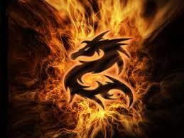 3D Dragon Wallpapers - Top Free 3D ...