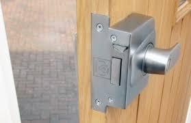front door lock types. Exellent Lock And Front Door Lock Types O