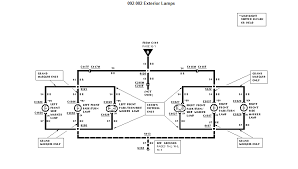 1997 ford crown victoria can i a complete wire harness diagram graphic graphic