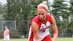 Catching Up With IUFH Alumni Amanda Oyler - Indiana University ...