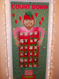 decorating your office for christmas. Office Christmas Door Decorating Contest Pictures Your For A
