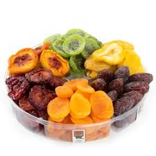 Image result for dried fruit