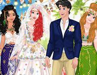 kissing games dress up gal Wedding Dress Up Games With Kissing kissing new game princess coachella inspired wedding Romantic Kisses Game
