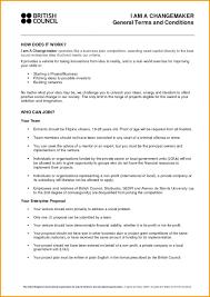 035 Template Ideas Free Business Plan Pdf Sales Forecast