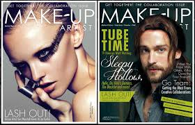 view all contributions to the makeup warrior peion 2016 on facebook here
