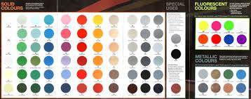 Nippon Paint Colour Chart Malaysia Nippon Pylox Lazer Spray Paint