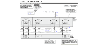 power king wiring diagram schematics and wiring diagrams thermo king tripac wiring schematic diagrams and schematics