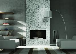surprising places you can use granite or mosaic tiles in your home