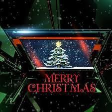 Christmas Lights Easley Fairgrounds Christmas Season Kicks Off With Upstate Events News