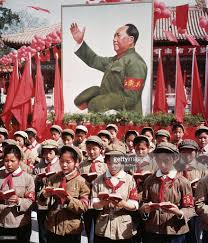 images about chinese cultural revolution 1000 images about chinese cultural revolution beijing statue of and bbc history