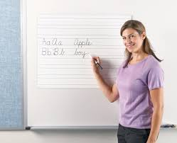 classroom whiteboard teacher. training for school teachers classroom whiteboard teacher d