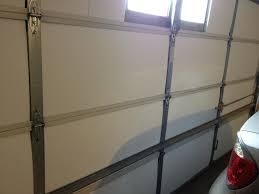 9 foot garage doorFoot Garage Door Insulation Kit Foot Garage Door Insulation Kit